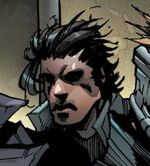 Jesse Aaronson (Earth-51518) from Age of Apocalypse Vol 2 1 0001