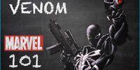 Marvel 101 Season 1 32