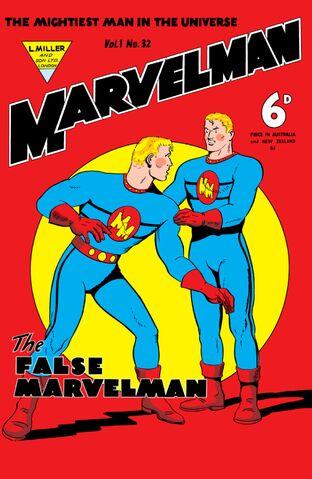File:Marvelman Vol 1 32.jpg