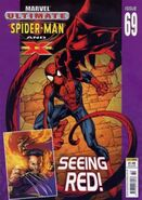 Ultimate Spider-Man and X-Men Vol 1 69