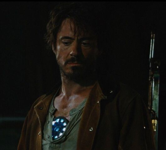 File:Anthony Stark (Earth-199999) from Iron Man (film) 005.jpg