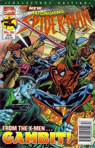 File:Astonishing Spider-Man Vol 1 46.jpg
