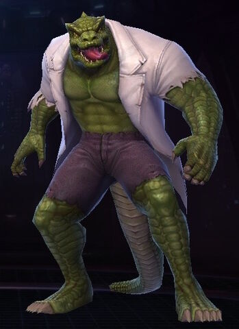 File:Curtis Connors (Earth-TRN012) from Marvel Future Fight 001.jpg