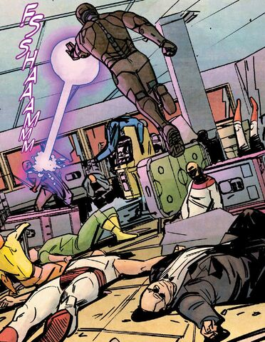 File:Herbie's from Infamous Iron Man Vol 1 7 002.jpg