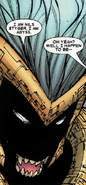 Nils Styger (Earth-616) from X-Factor Vol 3 19 0002