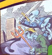 Attuma (Earth-928) from Doom 2099 Vol 1 43 0001