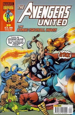 File:Avengers United Vol 1 39.jpg