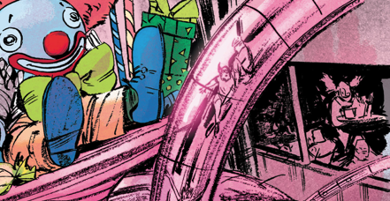 File:Clowntown from Spider-Women Alpha Vol 1 1 001.png