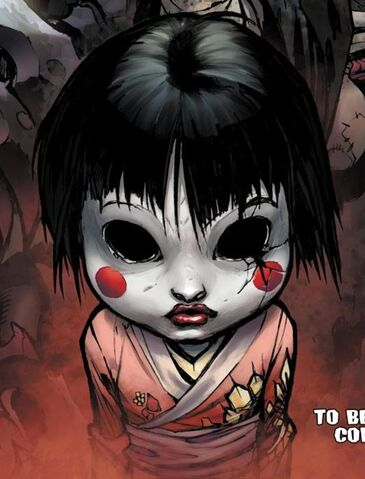 File:Kinjin (Earth-616) from Savage Wolverine Vol 1 6 0001.jpg
