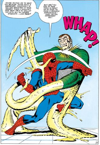 File:Peter Parker (Earth-616) and William Baker (Earth-616) from Amazing Spider-Man Annual Vol 1 1.jpg