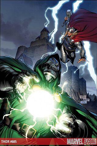 File:Thor Vol 1 605 Textless.jpg