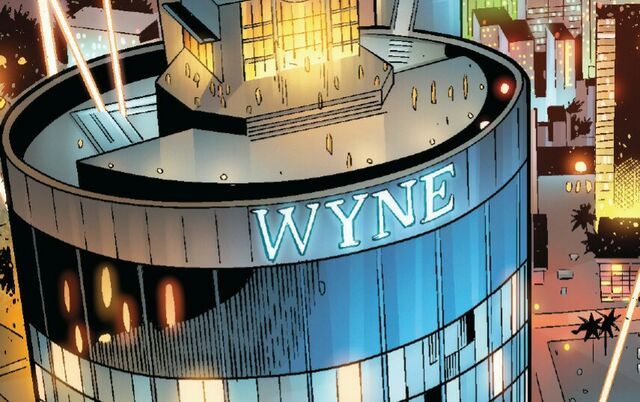 File:Wyne International Hotel from U.S.Avengers Vol 1 2 001.jpg