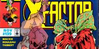 X-Factor Vol 1 139