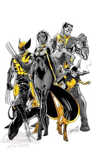 File:X-Men Gold Vol 2 1 JSC Exclusive Variant C.jpg