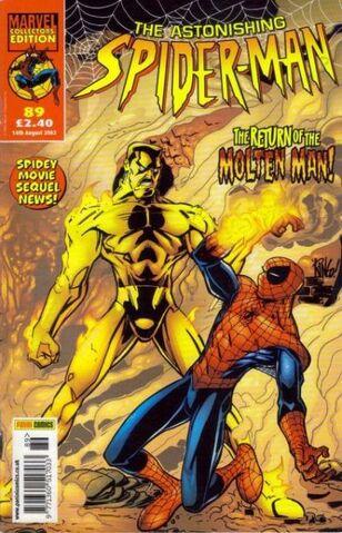 File:Astonishing Spider-Man Vol 1 89.jpg