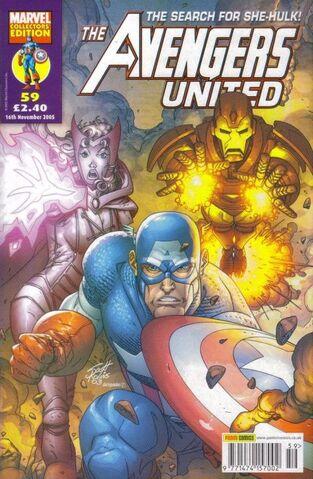 File:Avengers United Vol 1 59.jpg