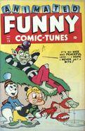 Funny Tunes Vol 1 19