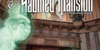 Haunted Mansion Vol 1 2