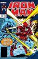 Iron Man Vol 1 230.jpg