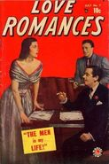 Love Romances Vol 1 7