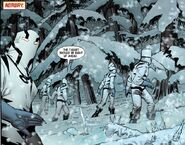 Norway from Avengers Vol 5 4