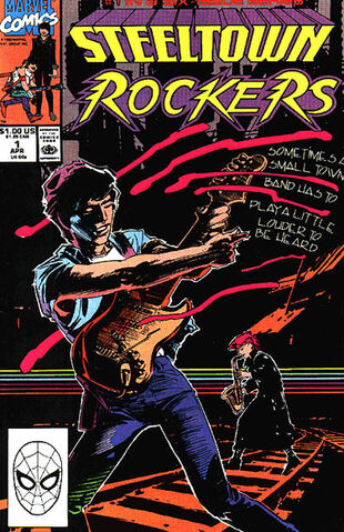 File:Steeltown Rockers Vol 1 1.jpg