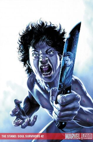 File:The Stand Soul Survivors Vol 1 2 Textless.jpg