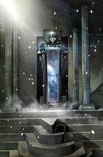 Black Vortex from Legendary Star-Lord Vol 1 5 001