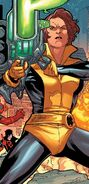 Katherine Pryde (Earth-616) from X-Men Gold Vol 2 6 002
