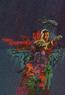 Marvel Comics Super Special Vol 1 22 Textless