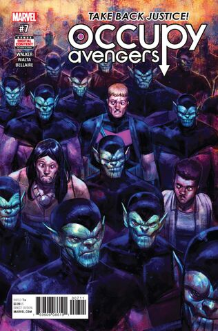 File:Occupy Avengers Vol 1 7.jpg