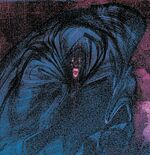 Tyrone Johnson (Earth-311) from 1602 Witch Hunter Angela Vol 1 3 002