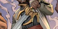 Abu Mussan (Earth-616)