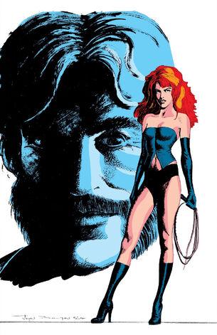 File:Classic X-Men Vol 1 24 Back.jpg