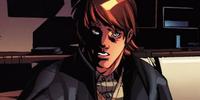 Conrad O'Shea (Earth-616)