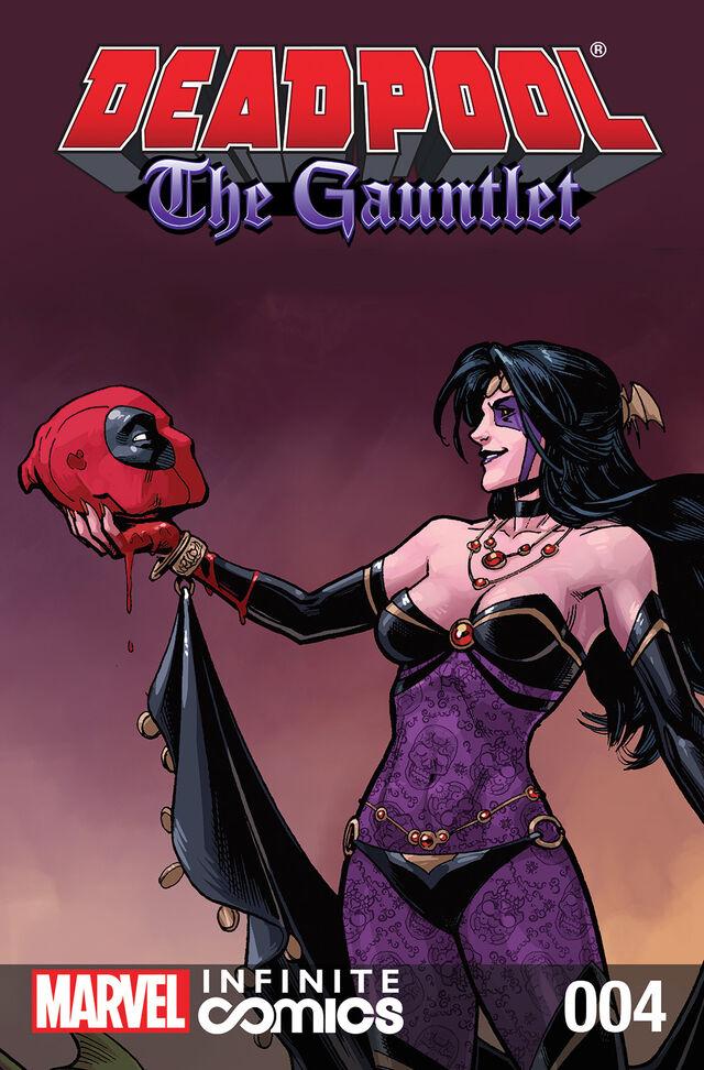 File:Deadpool The Gauntlet Infinite Comic Vol 1 4.jpg