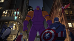 Growing Man (Earth-12041) from Marvel's Avengers Assemble Season 3 5 001