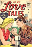 Love Tales Vol 1 66
