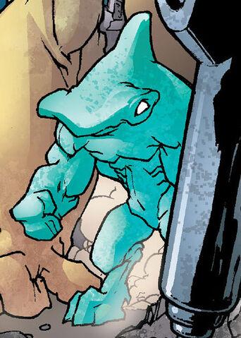 File:Nicanthans from Annihilation Super-Skrull Vol 1 2 001.jpg