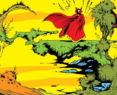 File:Phaseworld from Doctor Strange Annual Vol 1 1 001.png