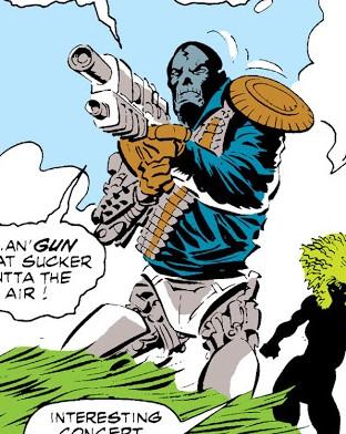 File:Skullbuster (Earth-616) from Uncanny X-Men Vol 1 255 001.jpg