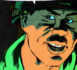 File:Tuong (Earth-616) from The 'Nam Vol 1 24 001.png