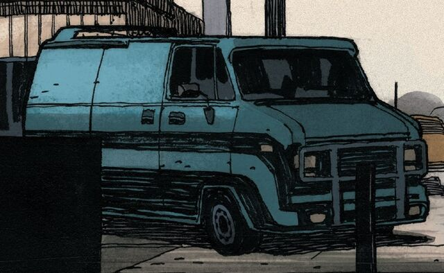 File:Vantastic from Occupy Avengers Vol 1 7 002.jpg