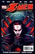 X-Men The End Vol 1 4