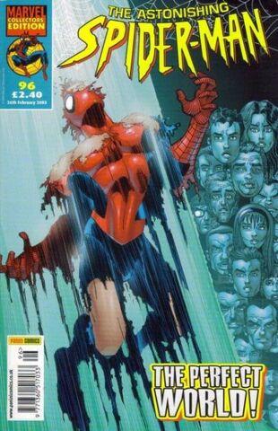 File:Astonishing Spider-Man Vol 1 96.jpg