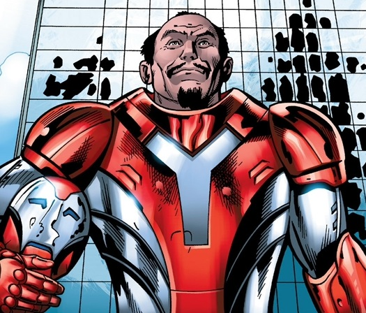 File:Ho Yinsen (Earth-14029) from Iron Man Fatal Frontier Infinite Comic Vol 1 9 002.jpg