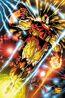 Iron Man Vol 3 26 Textless