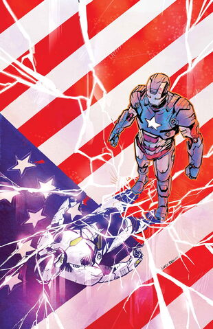 File:Iron Patriot Vol 1 4 Textless.jpg