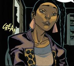 File:Kara Sawa (Earth-616) from Power Man and Iron Fist Vol 3 5 001.png