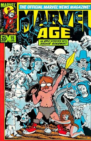 File:Marvel Age Vol 1 15.jpg
